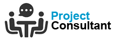 ProjectConsultant